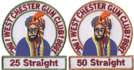 25-50_patches